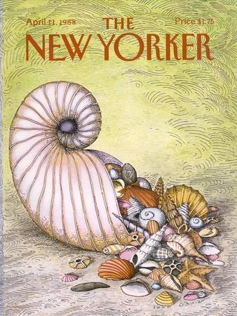 https://imgc.allpostersimages.com/img/posters/the-new-yorker-cover-april-11-1988_u-L-PEPU3J0.jpg?p=0