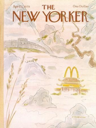 https://imgc.allpostersimages.com/img/posters/the-new-yorker-cover-april-2-1979_u-L-PEPVT60.jpg?p=0