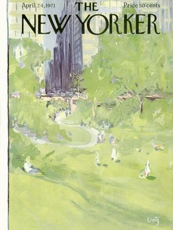 https://imgc.allpostersimages.com/img/posters/the-new-yorker-cover-april-24-1971_u-L-PEPW5U0.jpg?p=0