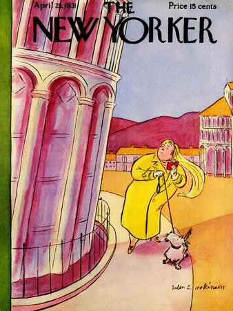 https://imgc.allpostersimages.com/img/posters/the-new-yorker-cover-april-25-1931_u-L-PEPXY00.jpg?p=0