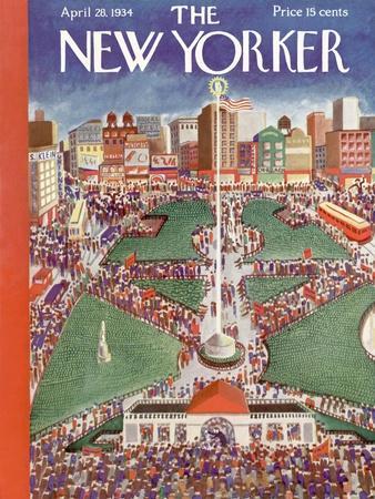 https://imgc.allpostersimages.com/img/posters/the-new-yorker-cover-april-28-1934_u-L-PEPYOX0.jpg?p=0