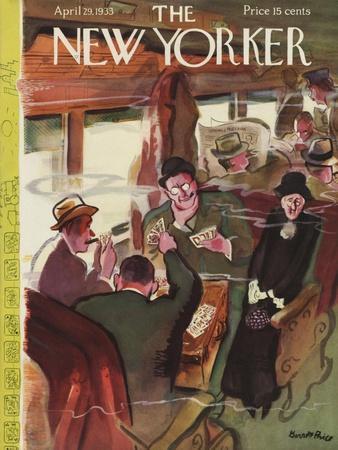https://imgc.allpostersimages.com/img/posters/the-new-yorker-cover-april-29-1933_u-L-PEPYDB0.jpg?p=0