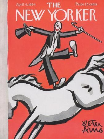 https://imgc.allpostersimages.com/img/posters/the-new-yorker-cover-april-4-1964_u-L-PEQ6IW0.jpg?p=0