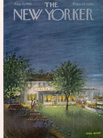 https://imgc.allpostersimages.com/img/posters/the-new-yorker-cover-august-13-1955_u-L-PEQ3TM0.jpg?p=0