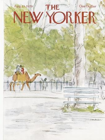 https://imgc.allpostersimages.com/img/posters/the-new-yorker-cover-august-13-1979_u-L-PEPVXE0.jpg?p=0