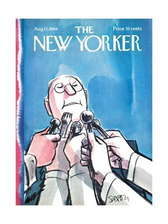 https://imgc.allpostersimages.com/img/posters/the-new-yorker-cover-august-17-1968_u-L-PU7FUX0.jpg?p=0