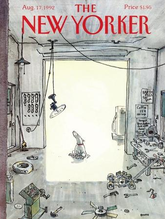 https://imgc.allpostersimages.com/img/posters/the-new-yorker-cover-august-17-1992_u-L-PEPSU20.jpg?p=0