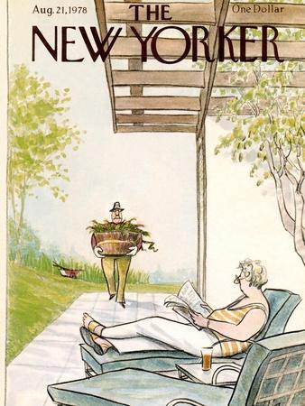 https://imgc.allpostersimages.com/img/posters/the-new-yorker-cover-august-21-1978_u-L-PZ7QK70.jpg?p=0