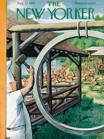 https://imgc.allpostersimages.com/img/posters/the-new-yorker-cover-august-22-1953_u-L-PEQ3C70.jpg?p=0