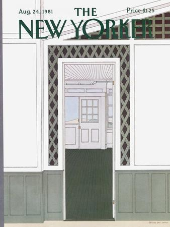 https://imgc.allpostersimages.com/img/posters/the-new-yorker-cover-august-24-1981_u-L-PEPVEX0.jpg?p=0
