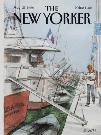 https://imgc.allpostersimages.com/img/posters/the-new-yorker-cover-august-25-1986_u-L-PEPUIU0.jpg?p=0