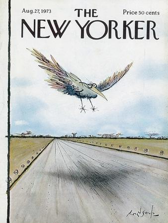 https://imgc.allpostersimages.com/img/posters/the-new-yorker-cover-august-27-1973_u-L-PEPTY90.jpg?p=0
