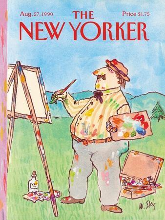 https://imgc.allpostersimages.com/img/posters/the-new-yorker-cover-august-27-1990_u-L-PEPTG40.jpg?p=0