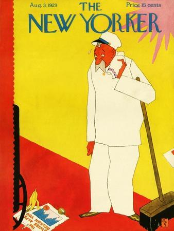 https://imgc.allpostersimages.com/img/posters/the-new-yorker-cover-august-3-1929_u-L-PEPXJ80.jpg?p=0