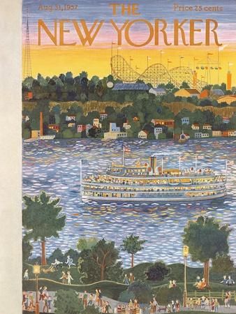 https://imgc.allpostersimages.com/img/posters/the-new-yorker-cover-august-31-1957_u-L-PEQ4HS0.jpg?p=0