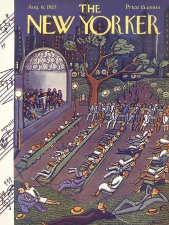 https://imgc.allpostersimages.com/img/posters/the-new-yorker-cover-august-6-1927_u-L-PEPX3I0.jpg?p=0