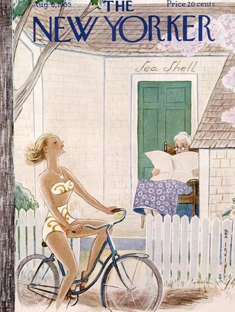 https://imgc.allpostersimages.com/img/posters/the-new-yorker-cover-august-6-1955_u-L-PEQ3T30.jpg?p=0