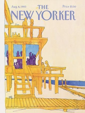 https://imgc.allpostersimages.com/img/posters/the-new-yorker-cover-august-8-1983_u-L-PEPV500.jpg?artPerspective=n