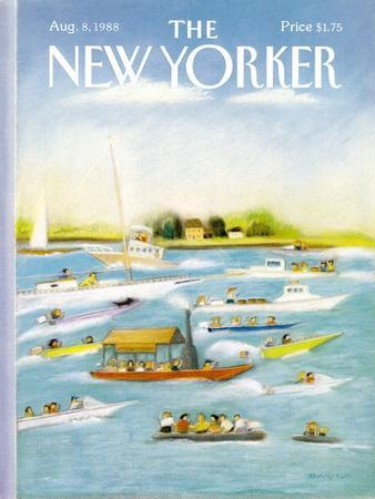 https://imgc.allpostersimages.com/img/posters/the-new-yorker-cover-august-8-1988_u-L-PEPU660.jpg?p=0