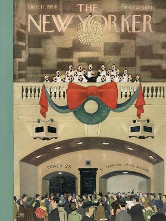 https://imgc.allpostersimages.com/img/posters/the-new-yorker-cover-december-11-1954_u-L-PEQ3MR0.jpg?p=0