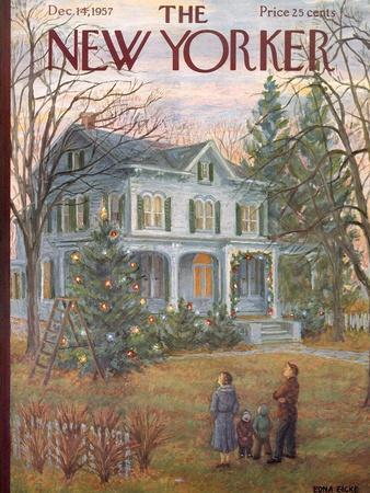 https://imgc.allpostersimages.com/img/posters/the-new-yorker-cover-december-14-1957_u-L-PEPW8H0.jpg?p=0