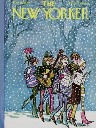 https://imgc.allpostersimages.com/img/posters/the-new-yorker-cover-december-16-1967_u-L-PHUOTL0.jpg?p=0