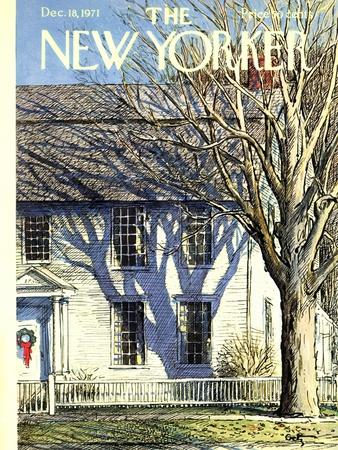 https://imgc.allpostersimages.com/img/posters/the-new-yorker-cover-december-18-1971_u-L-PEQ8R40.jpg?p=0