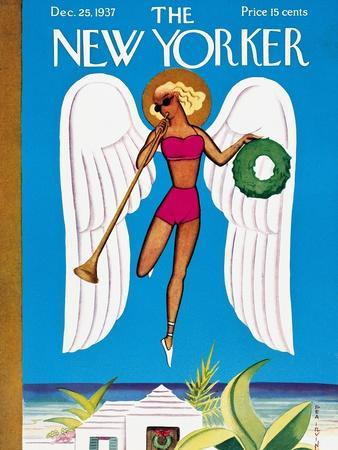 https://imgc.allpostersimages.com/img/posters/the-new-yorker-cover-december-25-1937_u-L-PEPWCP0.jpg?p=0