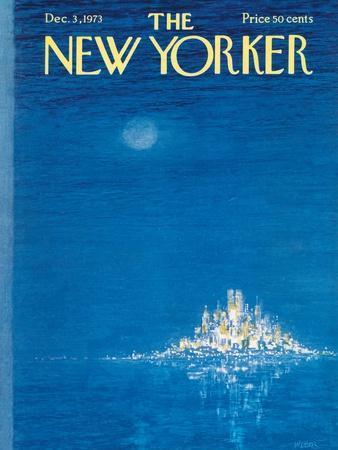 https://imgc.allpostersimages.com/img/posters/the-new-yorker-cover-december-3-1973_u-L-Q1IHABI0.jpg?artPerspective=n