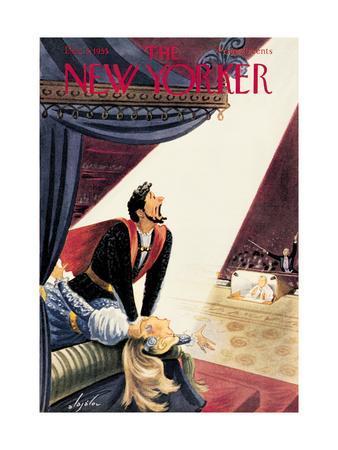 https://imgc.allpostersimages.com/img/posters/the-new-yorker-cover-december-5-1953_u-L-PESKLW0.jpg?p=0