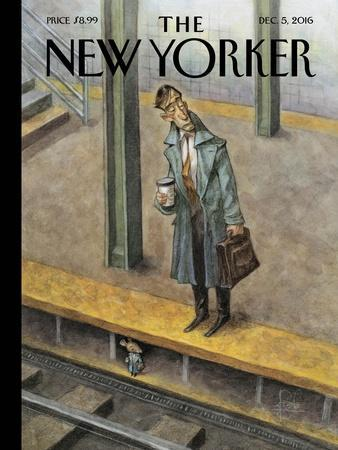 https://imgc.allpostersimages.com/img/posters/the-new-yorker-cover-december-5-2016_u-L-Q13273S0.jpg?artPerspective=n