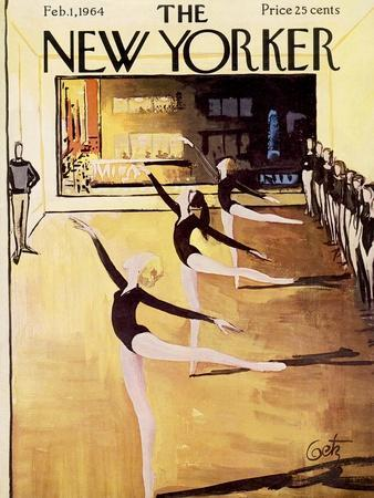 https://imgc.allpostersimages.com/img/posters/the-new-yorker-cover-february-1-1964_u-L-PEQ6HU0.jpg?p=0