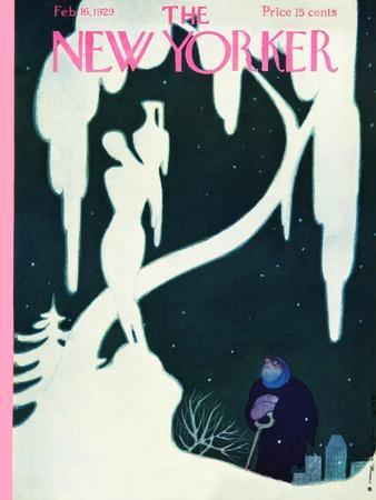 https://imgc.allpostersimages.com/img/posters/the-new-yorker-cover-february-16-1929_u-L-PEPXFN0.jpg?p=0