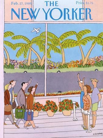 https://imgc.allpostersimages.com/img/posters/the-new-yorker-cover-february-27-1989_u-L-PEPU7R0.jpg?p=0