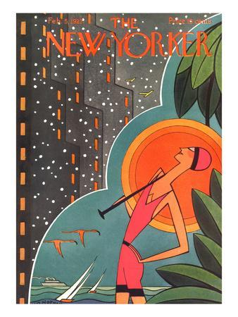 https://imgc.allpostersimages.com/img/posters/the-new-yorker-cover-february-5-1927_u-L-PFHLH60.jpg?p=0