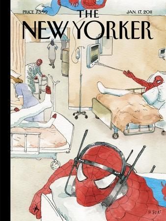 https://imgc.allpostersimages.com/img/posters/the-new-yorker-cover-january-17-2011_u-L-PER9YN0.jpg?p=0