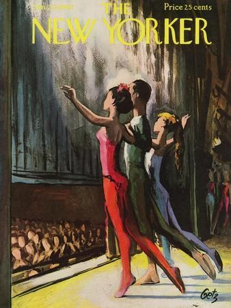 https://imgc.allpostersimages.com/img/posters/the-new-yorker-cover-january-20-1962_u-L-PEQ5Y00.jpg?p=0