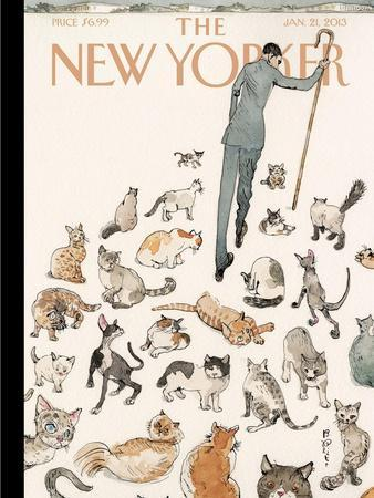 https://imgc.allpostersimages.com/img/posters/the-new-yorker-cover-january-21-2013_u-L-PH6U6G0.jpg?artPerspective=n