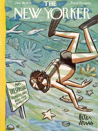https://imgc.allpostersimages.com/img/posters/the-new-yorker-cover-january-28-1956_u-L-PEQ40D0.jpg?p=0