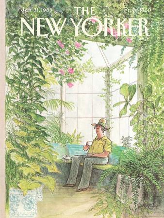 https://imgc.allpostersimages.com/img/posters/the-new-yorker-cover-january-31-1983_u-L-PEQASA0.jpg?p=0