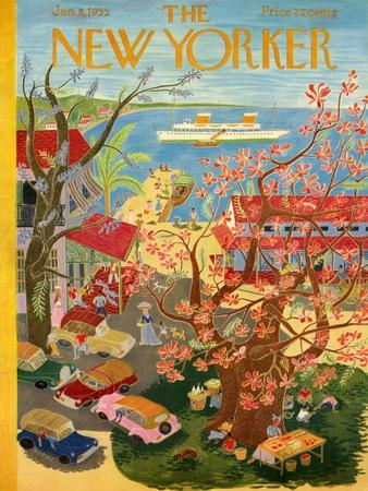 https://imgc.allpostersimages.com/img/posters/the-new-yorker-cover-january-8-1955_u-L-PEQ3NT0.jpg?artPerspective=n