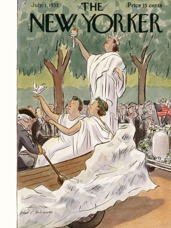 https://imgc.allpostersimages.com/img/posters/the-new-yorker-cover-july-1-1933_u-L-PEPYFY0.jpg?p=0
