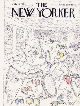 https://imgc.allpostersimages.com/img/posters/the-new-yorker-cover-july-15-1974_u-L-Q1IH6Y20.jpg?artPerspective=n