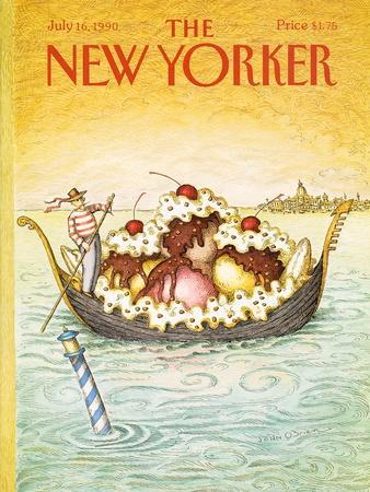 https://imgc.allpostersimages.com/img/posters/the-new-yorker-cover-july-16-1990_u-L-PEPTFL0.jpg?p=0