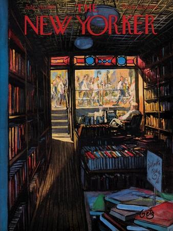 https://imgc.allpostersimages.com/img/posters/the-new-yorker-cover-july-20-1957_u-L-PER8CT0.jpg?p=0