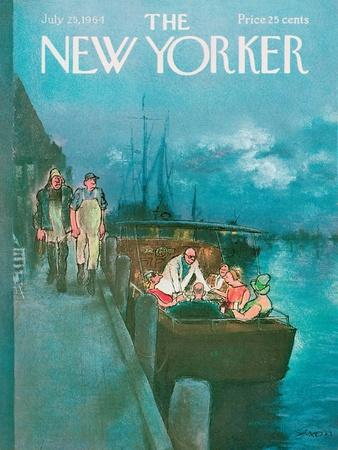 https://imgc.allpostersimages.com/img/posters/the-new-yorker-cover-july-25-1964_u-L-PEQ6LJ0.jpg?p=0