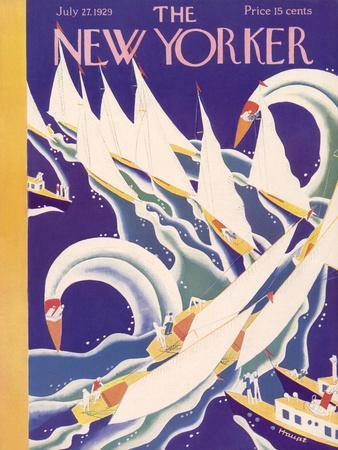 https://imgc.allpostersimages.com/img/posters/the-new-yorker-cover-july-27-1929_u-L-PEPXIP0.jpg?artPerspective=n