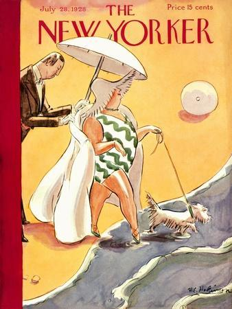 https://imgc.allpostersimages.com/img/posters/the-new-yorker-cover-july-28-1928_u-L-PEPXBY0.jpg?p=0