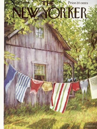 https://imgc.allpostersimages.com/img/posters/the-new-yorker-cover-july-28-1956_u-L-PEPWGE0.jpg?p=0