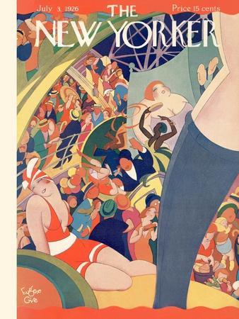 https://imgc.allpostersimages.com/img/posters/the-new-yorker-cover-july-3-1926_u-L-PEPWVL0.jpg?p=0